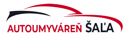autoumyvaren_sala_logo